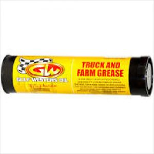 Gw Truck And Farm Grease 450g