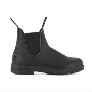 Blun 510 E/s Boot Black Size 2