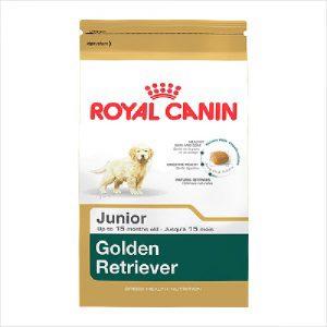 Rc Dog Golden Retriever Jnr 12kg