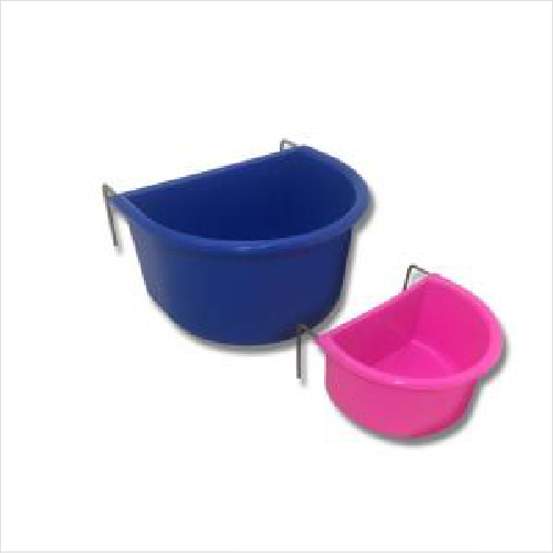 Bb Coop Cups Plastic D Cup 7cm