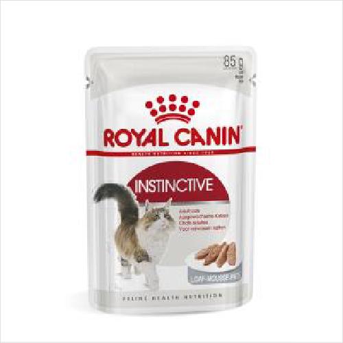 Rc Fhn Instinctive Loaf 12