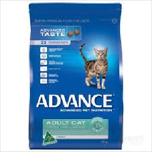 Advance Cat Adult Chick 1.5kg