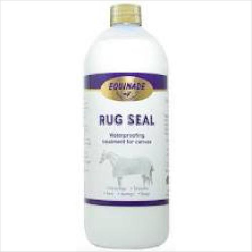 Equinade Rug Seal 1lt