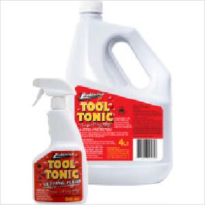 Tool Tonic 500ml