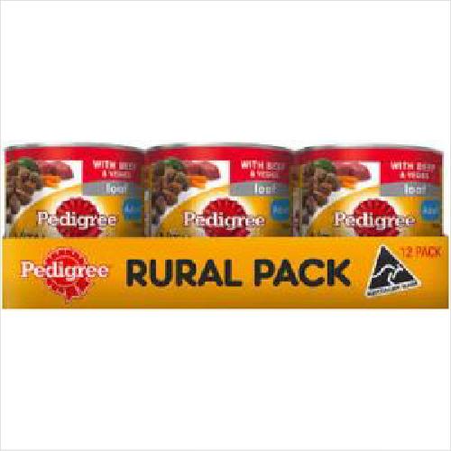 Mars Pal Rural Pack 1.2kg(buy12pay8)