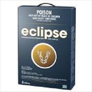 Merial Eclipse Comb Pour On 5 Litres