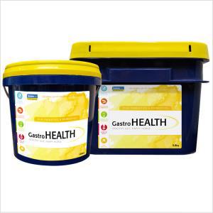 Kelato Gastrohealth 4.8kg