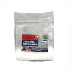 Io Calcium Carbonate 1kg