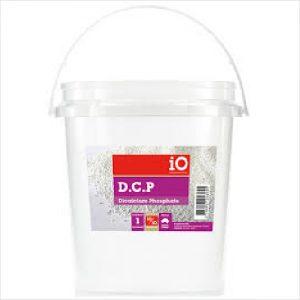 Io Di Calcium Phosphate 1 Kg