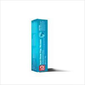 Io Equi-dose Wormer Blue 32.4