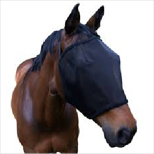 Io Fly Mask Small