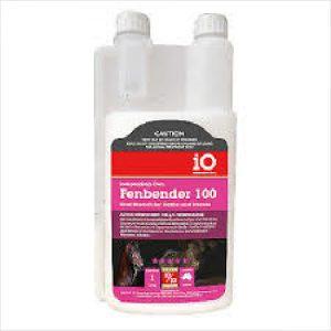 Io Fenbender 100 1lt