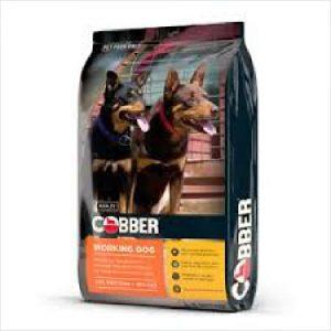 Rid Cobber Working Dog 20kg
