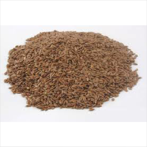 Linseed Whole 20kg