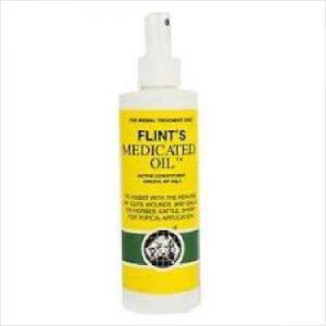 Iah Flints 500ml