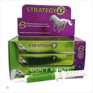 Virbac Stratergy T 35ml