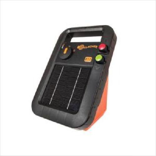 Gal Solar Energiser S10