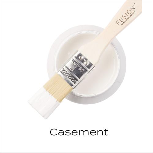 Fusion Mineral Paint Casement 500ml