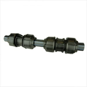 Philmac 25mm Metric Pipe Repair Kit