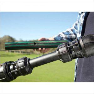 """Philmac 1"""" Rural Pipe Repair Kit"""