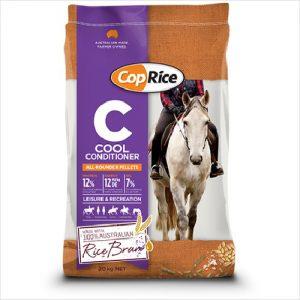 Coprice Cool Conditioner Horse & Pony 20
