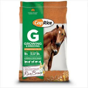 Coprice Horse G Pellets 20kgs