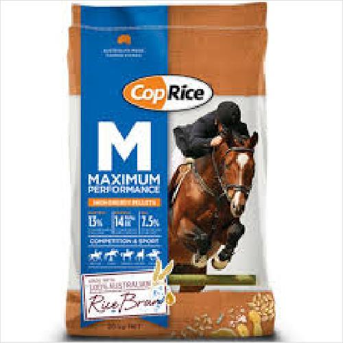 Coprice Horse M Pellets 20 Kg
