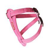 Ezydog Harness Cp Xl Pink