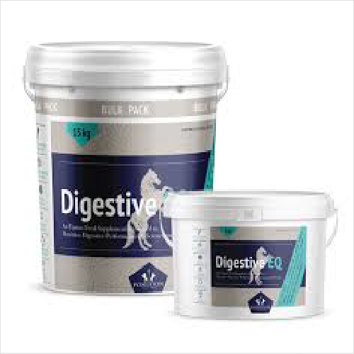 Digestive Eq 4kg