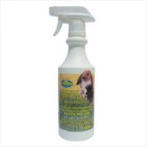 Vf Insect And Mite Spray 500ml