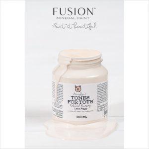 Fusion Little Piggy 37ml