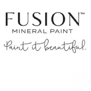 Fusion Paints