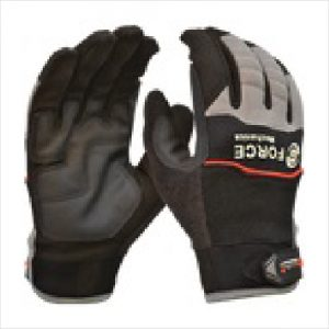 Maxisafe Glove Grippa Small