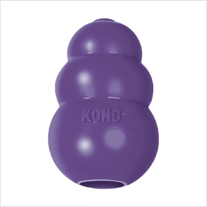 Kong Dog Senior Med