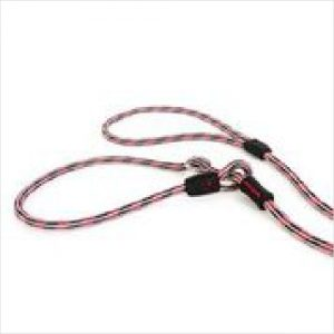 Ezydog Leash Luca Lite 170cm Red