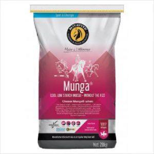 Mitavite Munga 20kg